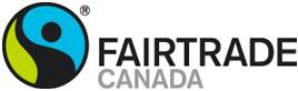 Fair Trade Canada