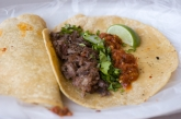 Mexican Tacos Reicpes